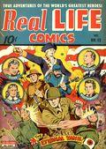 Real Life Comics (1941) 13