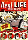Real Life Comics (1941) 14
