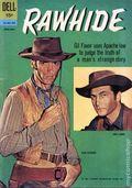 Rawhide (1962) 208
