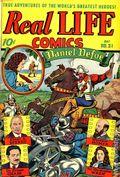 Real Life Comics (1941) 31