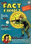 Real Fact Comics (1946) 11