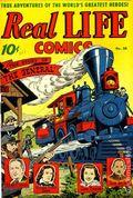 Real Life Comics (1941) 38