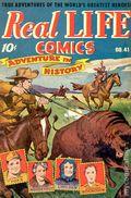 Real Life Comics (1941) 41