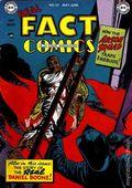 Real Fact Comics (1946) 20