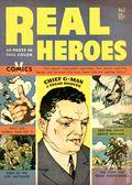 Real Heroes (1942) 2