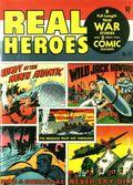Real Heroes (1942) 11