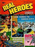 Real Heroes (1942) 14