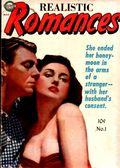 Realistic Romances (1951) 1