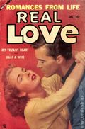 Real Love (1949-56 Ace) 58