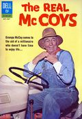 Real McCoys, The (1962) 168