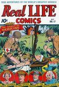 Real Life Comics (1941) 17
