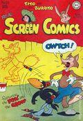 Real Screen Comics (1945) 13