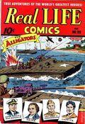 Real Life Comics (1941) 22