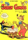 Real Screen Comics (1945) 29
