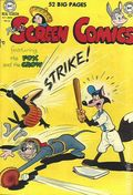 Real Screen Comics (1945) 32