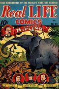 Real Life Comics (1941) 35