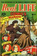 Real Life Comics (1941) 37