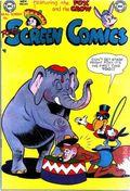 Real Screen Comics (1945) 44