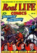 Real Life Comics (1941) 40