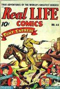 Real Life Comics (1941) 46