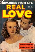 Real Love (1949-56 Ace) 57