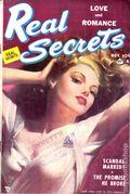 Real Secrets (1950) 2