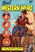 Real Western Hero (1948) 71