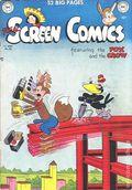 Real Screen Comics (1945) 28