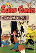 Real Screen Comics (1945) 38