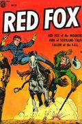 Red Fox (1954) 15