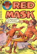 Red Mask (1954) 45