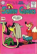 Real Screen Comics (1945) 85