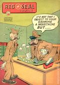 Red Seal Comics (1945) 15