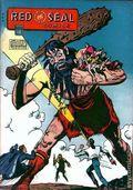 Red Seal Comics (1945) 18