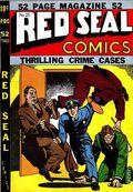 Red Seal Comics (1945) 21