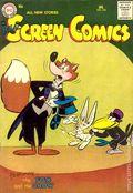Real Screen Comics (1945) 106