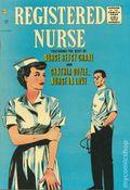 Registered Nurse (1963) 1