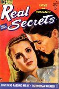 Real Secrets (1950) 4