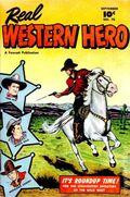 Real Western Hero (1948) 70