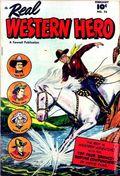 Real Western Hero (1948) 75