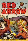 Red Arrow (1951) 2