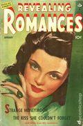 Revealing Romances (1949-1970 Ace Publications) Magazine 3
