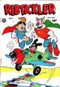 Ribtickler (1945 Fox) 5