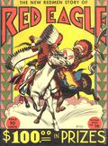 Red Eagle Feature Book (1938) 16