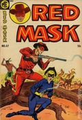 Red Mask (1954) 47
