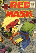 Red Mask (1954) 48