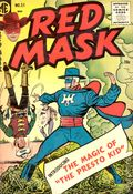 Red Mask (1954) 51