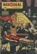 Red Seal Comics (1945) 14