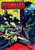 Red Seal Comics (1945) 17