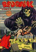 Red Seal Comics (1945) 20